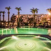Sofitel Marrakech Palais Imperial Hotel Picture 0