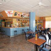 Doramar Apartments Picture 7