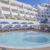 Santa Barbara Ocean Club Hotel Picture 14
