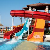 Crystal Hotels Belek Family Resort & Spa Picture 2