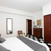 Sis Pins Hotel Picture 5