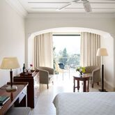 Holidays at Columbia Beach Hotel in Pissouri, Cyprus