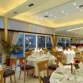 Selini Suites Hotel Picture 6