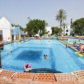 Caribbean Village Agador Hotel Picture 0