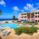 Southern Palm Beach Club Hotel Picture 0