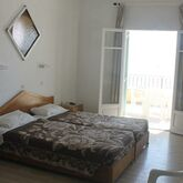 Litharia Apartments Picture 4