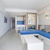 Globales Verdemar Apartments Picture 7