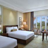 The Ritz Carlton Dubai Picture 3