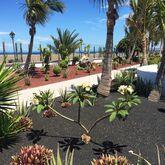 Las Costas Hotel Picture 3
