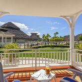 Royalton Hicacos Resort & Spa Picture 4