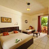 Kreta Natur Apartments Picture 2