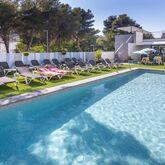 Holidays at GHT Sa Riera Hotel in Tossa de Mar, Costa Brava