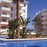 Albir Confort Nuevo Golf Apartments Picture 0