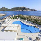 THB Cala Lliteras Hotel Picture 0