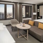 Melia Barcelona Sarria Hotel Picture 4
