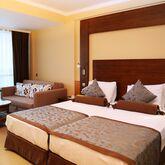 Delta Beach Resort Hotel Picture 4