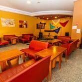 Vistamar Aparthotel Picture 16