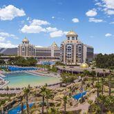 Delphin Be Grand Resort Picture 0