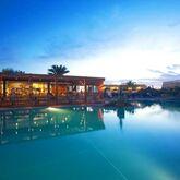Cosmopolitan Hotel Picture 2