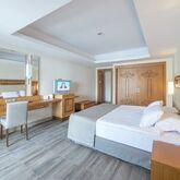 Amara Prestige Hotel Picture 4