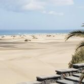 Lopesan Baobab Resort & Spa Picture 12