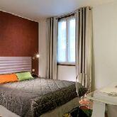 Madeleine Haussmann Hotel Picture 0