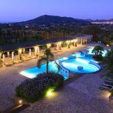 Sentido Pula Suites Hotel Golf & Spa Picture 8