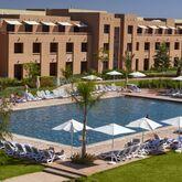 Aqua Mirage Club Hotel Picture 7