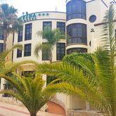 Olivina Apartments Picture 2