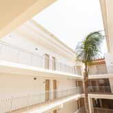 Da Luz Hotel Picture 2