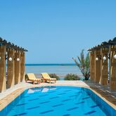 Sheraton Miramar Resort Hotel Picture 16