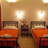 Amerisa Suites Hotel Picture 2