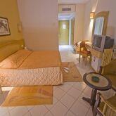Hammamet Garden Resort Picture 3