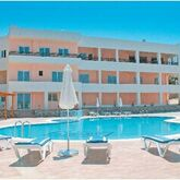 Ziakis Hotel Picture 0