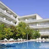 Treumal Park Apartments Picture 8