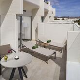 Gran Melia Salinas Hotel Picture 8