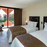 Atlas Asni Hotel Picture 6