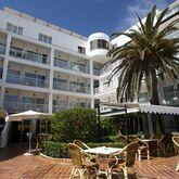 Club S'Illot Hotel Picture 0