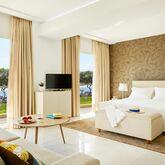 Afitis Hotel Picture 12