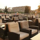Kolymbia Star Hotel Picture 8