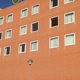 B & B Alicante Hotel Picture 17