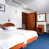 Perla Hotel Picture 5