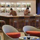Cidade De Goa Hotel Picture 9