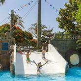 H10 Lanzarote Princess Hotel Picture 3