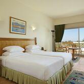 Hurghada Long Beach Resort (ex Hilton) Picture 6