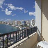 Sliema Marina Hotel Picture 5