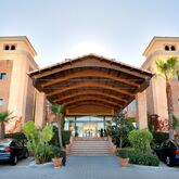 Barcelo Punta Umbria Mar Hotel Picture 4