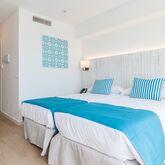 Blue Sea Gran Playa Hotel Picture 5