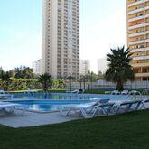 Castelos da Rocha Apartments Picture 2