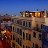 Holidays at Best Western Amber Hotel in Istanbul, Turkey